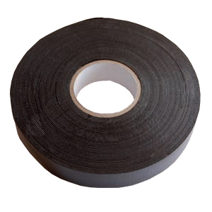 SELF VULCANIZING TAPE