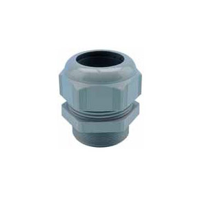 "POLYAMIDE ""GADI"" CABLE GLANDS ""METRIC"" ANTI-VIBRATION RETAINER"