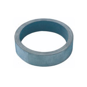 """PG"" RUBBER SEALING RINGS"