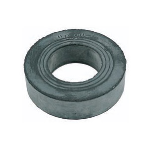 """METRIC"" UNIVERSAL SEALINGS"