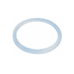 """METRIC"" POLYETHYLENE GASKETS"