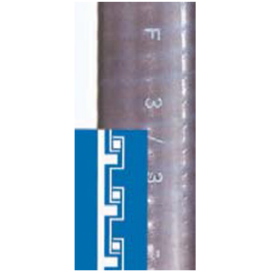 """LIQUID-TIGHT-EF"" CONDUIT"