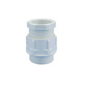 "POLYAMIDE CABLE GLANDS ""PG"""