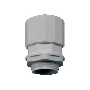 """HALOGEN FREE"" CONNECTOR"