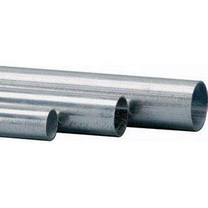 STAINLESS STEEL RIGID CONDUIT
