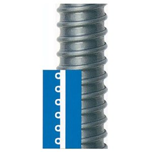 """ELECTROFLEX-SP"" PVC CONDUIT (GREY)"