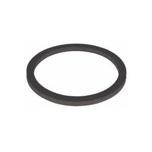 """PG"" ""IT"" MATERIAL GASKETS"