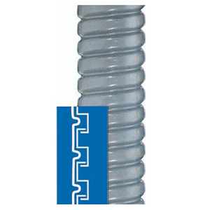 """MILFLEX"" CONDUIT (GALVANIZED STEEL+PVC)"