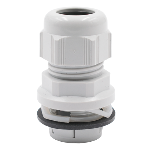 "QUICK ASSEMBLY POLYAMIDE ""GADI-QUICK"" CABLE GLANDS"