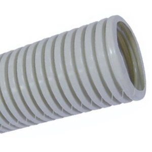"""HALOFLEX"" CORRUGATED CONDUIT"