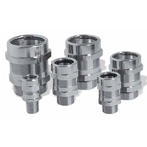 EX CABLE GLANDS