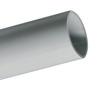 """TPV"" PVC RIGID CONDUIT"