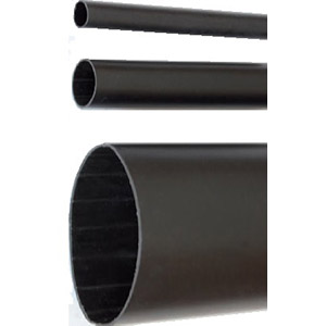 HEAT SHRINK TUBING ADHESIVE LINED